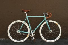 gallerybike-celeste2speed